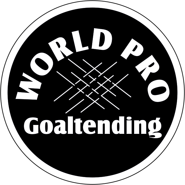 World Pro Goaltending